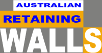 Australian Retaining Walls